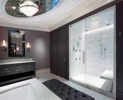 Ideas For White Bathrooms Gray Bathroom Design Ideas