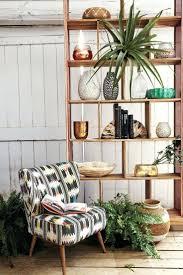 room separator shelves u2013 appalachianstorm com