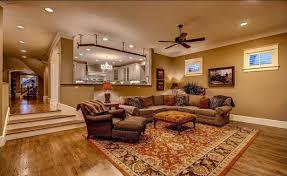 b home interiors studio b interiors
