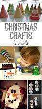 christmas crafts for kids my life and kids