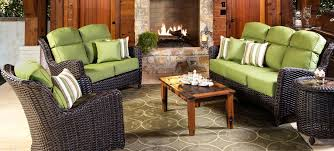 Asheville Patio Furniture Store - Furniture asheville