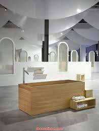 japanese style bathroom design ideas 2016 ewdinteriors
