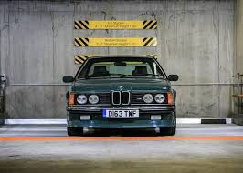 bmw m635csi for sale uk 1986 bmw m635csi for sale by auction on car and uk c927434