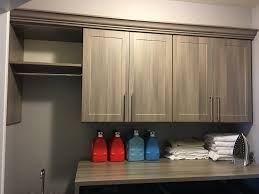laundry rooms the closet stretchers