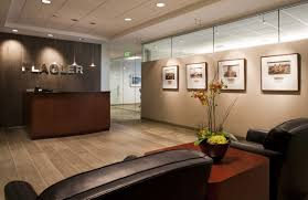 floor and decor corporate office financial office lobby relocates to deerwood office