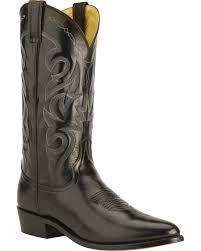 dan post s boots sale s dan post cowboy boots work boots sheplers