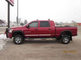 now what people say about 2012 dodge 2500 diesel for sale