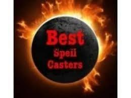 remove negative energy remove curse spells u0026 luck spells in usa uk