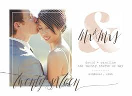 wedding announcements wording wedding announcement wording etiquette guide shutterfly