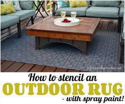 Diy Outdoor Rug 25 Unique Cheap Outdoor Rugs Ideas On Pinterest Cheap Floor