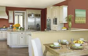 Yellow Kitchen Ideas Kitchen Ideas Red And Yellow Kitchen Ideas Tag For Color Schemes
