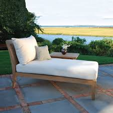 Replacement Patio Cushions Nice Custom Patio Cushions 60 In Inspirational Home Designing With