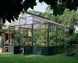 destockage serre de jardin serre de jardin polycarbonate pas cher valdiz