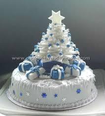 Christmas Cake Decorating Blog by Cake Christmas Cake Decoration Ideas Some Interesting And Useful