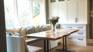 used kitchen cabinets for sale st catharines best 15 custom cabinet makers in st catharines on houzz