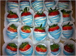 where to buy white chocolate covered strawberries chocolate covered strawberries simply delish