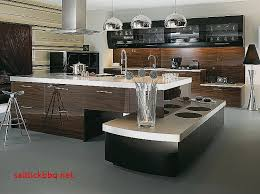 cr馘ence cuisine pas cher cr馘ence pour cuisine 28 images faience salle de bains modele