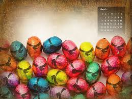 easter wallpaper for windows 7 windows 7 themes and wallpapers march 2010