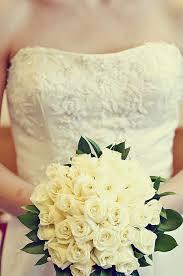 wedding flowers estimate real wedding easy ready to go wedding flowers fiftyflowers