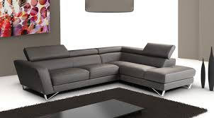 sofa small leather sofa gripping small leather corner recliner