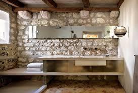 Creative Bathroom Ideas Enchanting Creative Bathroom Ideas With Creative Bathroom
