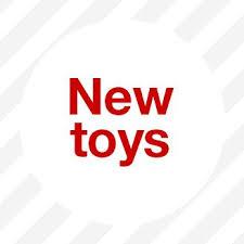 target toys inside out sale black friday minecraft toys target