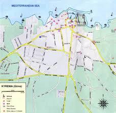 Diego Garcia Map Map2 Jpg