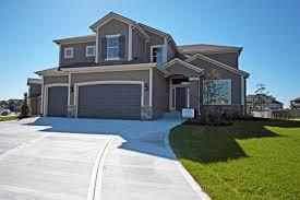 floor plans new homes olathe ks rodrock development