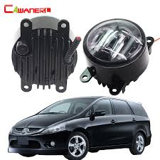 mitsubishi grandis 2015 cawanerl for mitsubishi grandis na w mpv 2004 2011 car front right