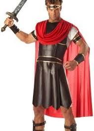 Kyle Busch Halloween Costume 26 Discount Halloween Costumes Men Images
