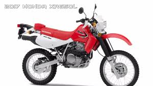 New 17 Inch Dual Sport Motorcycle Tires 2017 Honda Xr650l Dual Purpose Bike Best Dual Sport