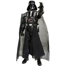 darth vader halloween costume star wars darth vader giant 31