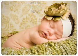 newborn photography utah kaysville utah studio photography kaysville utah studio