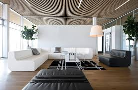 White Wood Ceiling by Ceiling Designs 2016 Full Review Of The New Trends Small Design