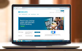 best deals in online banking 2016