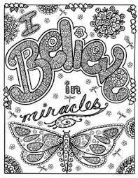 color pages for adults 15 free coloring pages also a bonus list of coloring