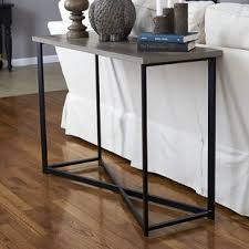 36 inch tall console table 36 inch tall console table wayfair