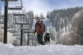 ski santa fe will open on thanksgiving day albuquerque journal