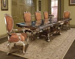 Dining Room Furniture Usa Benetti S Italia