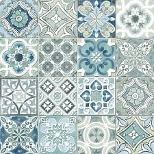 target st charles il black friday mosaic sicilia soft unica by target studio patterns