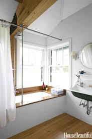 bathrooms design bathroom ideas traditional inspiration l
