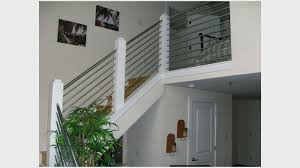 1 bedroom apartments near vcu ram cat alley apartments for rent in richmond va forrent com