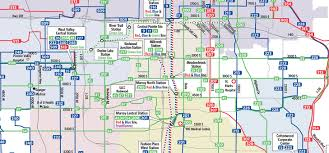 Map Of Provo Utah Schedules And Maps