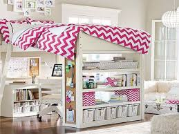study room decor chevron room ideas chevron room ideas for teens