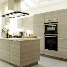 Kitchen Paneling Ideas 30 Modern White Kitchen Design Ideas And Inspiration Side