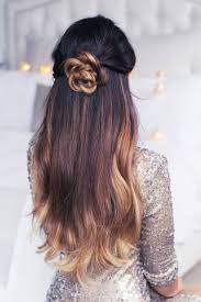 20 Perfect Half Up Half Down Hairstyles For The Bride Mrs2be