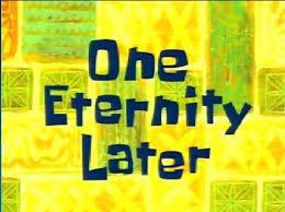 Spongebob Meme Maker - spongebob time cards know your meme