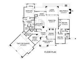 Global House Plans 66 Best House Design U0026 Plans Images On Pinterest House Design