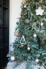 scandi tree with amara finnterior designer