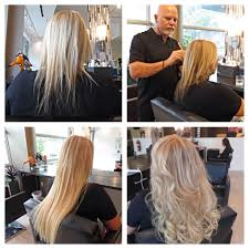 secret hair extensions my beauty secret hair extensions by webcitygirls webcitygirls